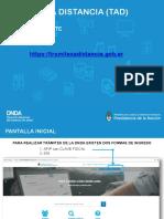 INSTRUCTIVO TAD Obra inedita.pdf