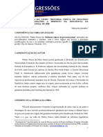 6909-Texto do artigo-18476-1-10-20150527.pdf