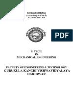 CBCSFinal.pdf