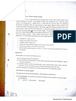 steam model pdf