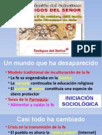 presentacion-de-testigos-del-senor-catequesis (1).pptx