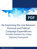 Greenberg Externship Final Policy Paper.pdf