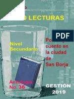 Antología 36.pdf