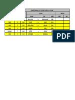 Segunda Etapa A3 - Fecha 6 - Domingo 13 y Lunes 14 de Octubre.pdf