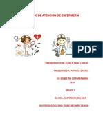 Pae en Proce. Patricia 12