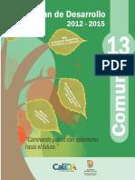 Comuna 13.pdf