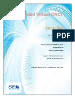 Carolinarivera Al032728 Proyectomodular Mat-fin