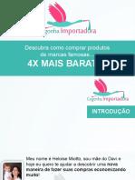 ebook2019v02copia89de100