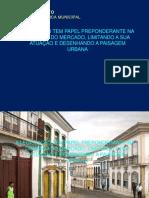 02_parametros_urbanist
