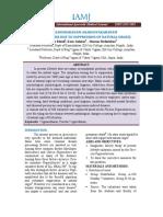 4550.pdf