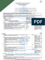 PDC - 1ro Ciencias Naturales Secundaria L.H.