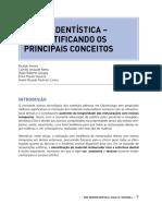 Cor Em Dentistica - Autores - REVISÃO FINAL