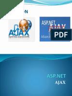 5.AJAX