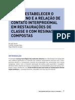 Final - Contato Interproximalpdf