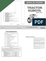 Operation Manual__ M135X ESPAÑOL.pdf