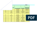 Freq band tables - SIAE.xlsx
