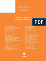 Migrantes Forcadoss- conceitos e contextos.pdf