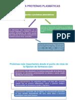 UPP Biofarmacia
