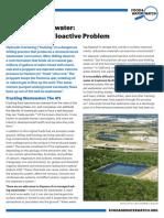 FS 1910 Fracking Wastewater-WEB