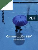 COM360-folleto