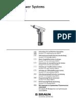 Manuel4-acculan3TI.pdf