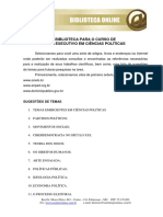 MBA EXECUTIVO EM CIÊNCIAS POLÍTICAS.pdf