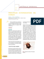 Dialnet-PrincipalesEctoparasitosisDelConejo-2734003.pdf