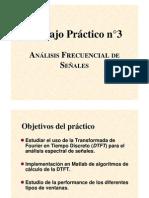 Presentacion_TP3