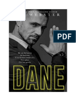 DANE k. Webster-dmmo