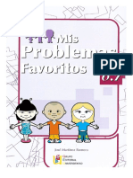 problemas favoritos