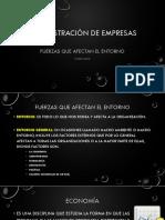 Administración de empresas (ENTORNO).pdf