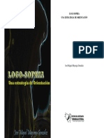 Logo-sophia_una_estrategia_logoterapeuti.pdf