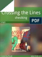 sheviking - Crossing the Lines.pdf