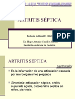 artritis.maxiel