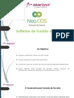 Apresentacao Neo CDS QS Video 2019
