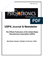 Psychotronics--newsletter-2018-10.pdf