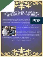 20190929 santa maria parish1
