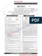 Download-CHSL-10+2-Exam-Paer-2014-held-on-2-11-2014-Morning-Sift-Booklet-No-567MK8.pdf