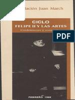 Repertorio Carlos V Musica en tiempos de Felipe II.pdf