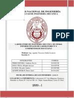 COMPRESOR-DE-DOS-ETAPAS.pdf