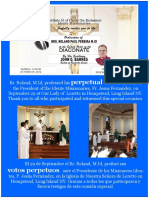 2019106 santa maria parish1