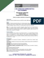 Subsalicilato_de_Bismuto.pdf