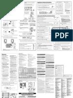 YAMAHA+STAGEPAS+400I.PDF
