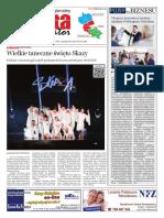 Gazeta Informator Racibórz 299