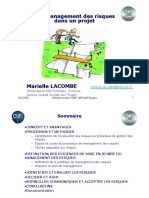 2015_12_03-ANF_QeR_Risques_projet_Lacombe-ppt.pdf