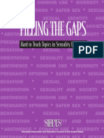 topicsinsexualityeducation.pdf
