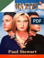 epdf.pub_penguin-readers-brown-eyes-level-1.pdf