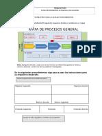 Ejercicio Practico - Produccion de Documentos