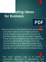 G10Generating-Ideas-for-Business.pptx