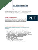 Técnicas de expresión oral.docx